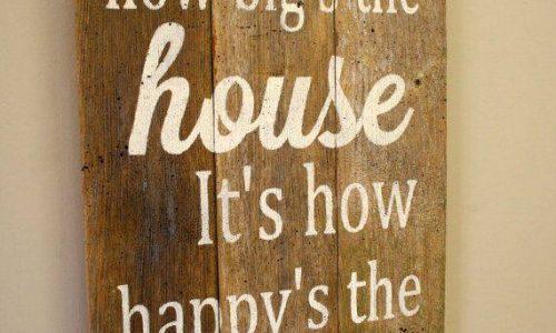 """""""Casa"""": un po' """"house"""", un po' """"home"""""""